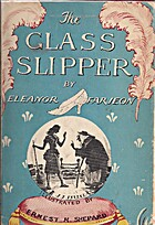 The Glass Slipper by Eleanor Farjeon