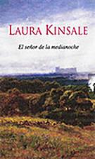 El senor de la medianoche/ The Prince of…