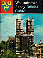 Westminster Abbey : Official Guide