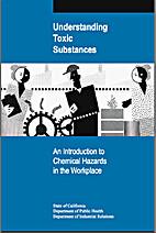 Understanding toxic substances : an…