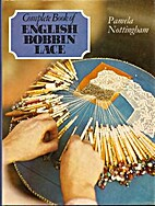 Complete book of English bobbin lace by…