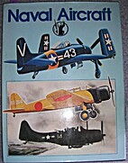 Naval Aircraft by Louis Casey