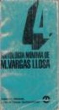 Antología mínima de M. Vargas Llosa by…