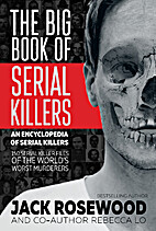 The Big Book of Serial Killers: A…