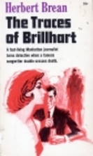 The Traces of Brillhart by Herbert Brean