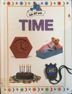Time by Sally Hewitt