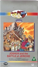 Joshua and the Battle of Jericho (Greatest…