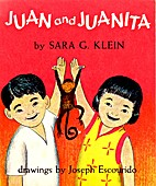 Juan and Juanita by Sara G. Klein