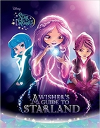 Star Darlings A Wisher's Guide to…
