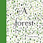 A forest by Marc Martin