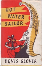 Hot Water Sailor by Denis Glover
