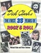 Dick Clark's The First 25 Years of Rock &…