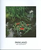 Parkland by Andy Goldsworthy
