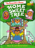 The Berenstain Bears' Home Sweet Tree by…