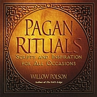 Pagan Rituals: Scripts and Inspiration for…