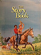 The Story Book by Arthur Maxwell