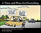 A Time and a Place for Everything: A Life of…