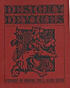 Design Devices by Dick Sutphen