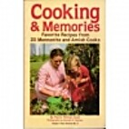 Cooking & Memories : Favorite Recipes from…