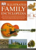 ILLUSTRATED FAMILY ENCYCLOPEDIA H - K…
