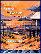 From the Beach to the Bay ~ An Illustrated…