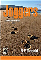 Joggers by R.E. Donald