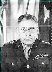 Author photo. U.S. Army