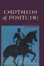 Captains of fortune;: Profiles of six…