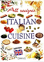 All Recipes Italian Cuisine by Ilaria…
