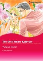 The Devil Wears Kolovsky [Manga] by 碧…
