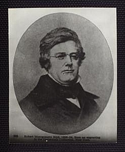 Author photo. Courtesy of the <a href=&quot;http://digitalgallery.nypl.org/nypldigital/id?85023&quot;>NYPL Digital Gallery</a> (image use requires permission from the New York Public Library)