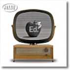 Ed. 3 : October 2003 JazzIz by Various…
