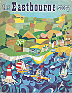 Eastbourne Official Guide - The Eastbourne…