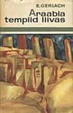Araabia templid liivas : arheoloogid Saaba…