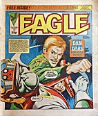 Eagle, Vol. 2 # 109