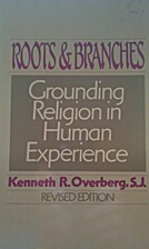 Roots and Branches: Grounding Religion in…