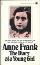 Anne Frank: The Diary of a Young Girl by…