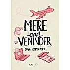 Lybecker, Line by Mere end veninder