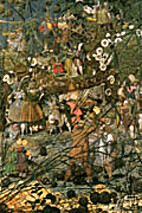 The Fairy Feller's Master Stroke by Mark…