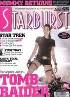 Starburst 274