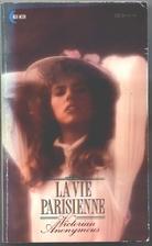 La Vie Parisienne: Blue Moon Highlights from…