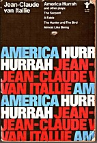 America Hurrah and Other Plays by…
