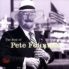 The Best of Pete Fountain [sound recording]…
