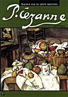 P. Cézanne by Joana Torres Ramos