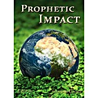 Prophetic Impact (DVD Set) by Graham Cooke