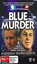 Blue Murder [1995 TV movie] by Michael…