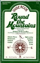 Round the Mountains, Guidebook, Bicentennial…