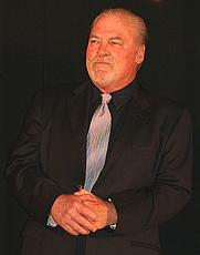 Author photo. wikimedia.rg
