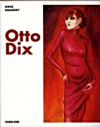 Otto Dix by Serge Sabarsky