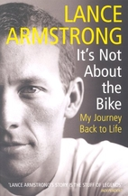 It's Not About the Bike: My Journey Back to…